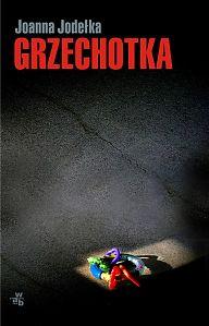 GRZECHOTKA