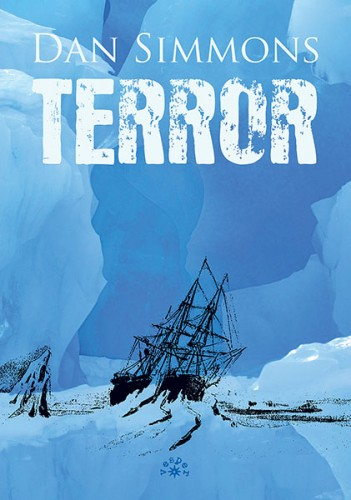 Dan Simmons Terror ebook